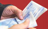Taşıt kredilerinde gerileme!