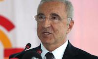 Galatasaray'da mali kriz