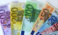 Avrupa krizle eziliyor
