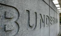 Bundesbank'tan Yunanistan'a sert uyarı