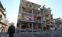 Suriye Türkiye'yi çok kızdıracak