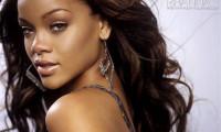 Rihanna 2 bin dolar harcadı
