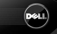 Bilgisayar devi Dell'e iki yeni talip