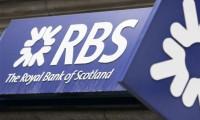 RBS CEO'su Hester, istifasını açıkladı