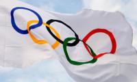 Olimpiyat şampiyonu hayatını kaybetti