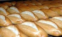 Katkısız ekmek dönemi başlıyor