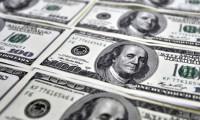 'Fed gevşemeye devam eder'