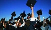 Buradan mezun olan işsiz kalmıyor