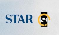 Star Medya Grubu satıldı!