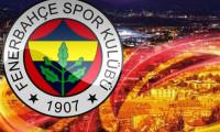 Fenerbahçe'de durmak yok yola devam