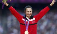 Federasyondan doping açıklaması