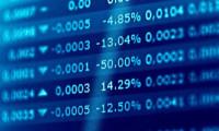 Banka hisselerinde yükseliş hızlandı