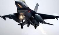 F16 yerine Türk uçağı geliyor