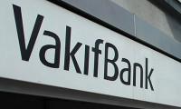 Vakıfbank'a EBRD'den 95 milyon dolar