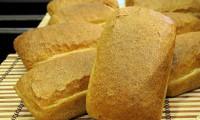 Ekmek artık daha kepekli