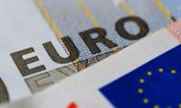 İtalya 8 milyar € borçlanma hedefliyor