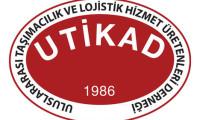 Dünya lojistik sektörünün kalbi İstanbul'da atacak