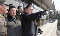 Kuzey Kore sözünün arkasında durmadı
