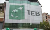 TEB borçlanma araçları için GM'ye yetki verdi