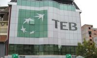 TEB'de çiftçiye destek