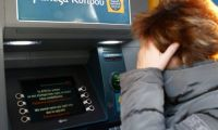 Rus milyarları o bankalardan kaçamadı