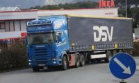 Danimarka devi, 4 Türk firmasını alıyor