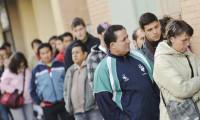 OECD'de işsizlik büyüyor