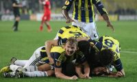 Fenerbahçe'de 5 isime yol gözüktü