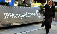 JP Morgan: Fiyatlar MB'yi destekliyor