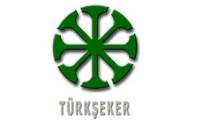Türk Şeker'in taşınmazları özelleştiriyor
