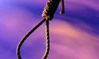 Şok! Astsubay mahkemede intihar etti