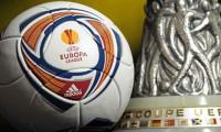 UEFA'da büyük final