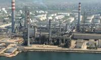 Tüpraş'tan 2.4 milyar dolarlık yatırım