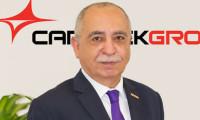 Cardtek Ortadoğu'da lider olacak