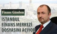 SPYD Başkanı Arif Ünver dev dosyayı hazırladı