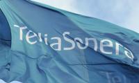 TeliaSonera'da CEO değişti