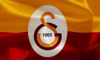 Galatasaray'dan transfer bombası