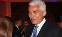 Haluk Dinçer'den Türkiye yorumları