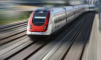 Ankara - İstanbul hızlı tren tarihi açıklandı
