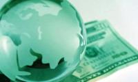 FED gelişen ekonomileri nasıl etkileyecek