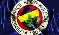 Fenerbahçe için şok açıklamalar!