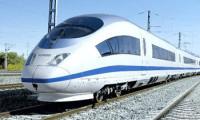 TCDD 4oo km hız yapan trenler alıyor