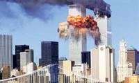 11 Eylül biliniyordu