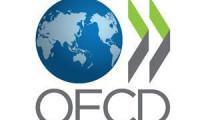 OECD Bölgesi'nde enflasyon değişmedi