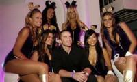 Playboy'a '18 +' cezası