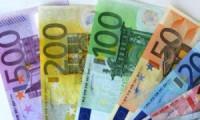 Fransa 8 milyar € borçlanacak