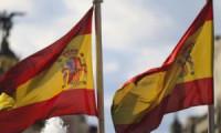 İspanya tahvil ihalesi yapacak