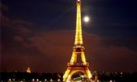 Fransa 2015'te yüzde 1.1 büyüdü