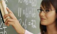 MEB 121 bin öğretmen atayacak