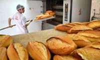 Satılamayan ekmeklere cips çözümü
